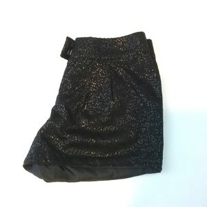 Jennifer Lopez Shorts - Jennifer Lopez Shorts $10 SALE LIMITED TIME